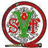 Vermont State Firefighters' Association